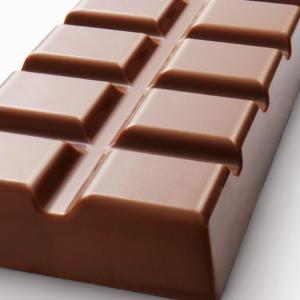 CBD Infused Chocolate Bars