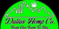 Dallas Hemp Company